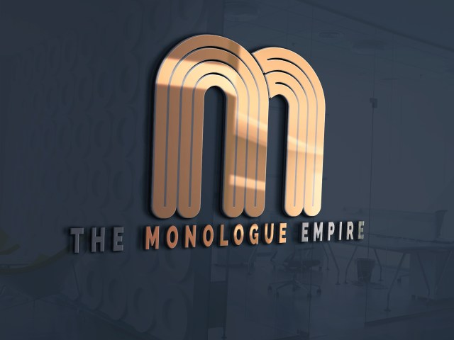 Greatest storytellers, 'The Monologue Empire' hits Africa