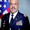 NNADOZIE: War tales of American Colonel
