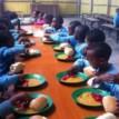 School feeding programme generates 14,000 jobs in Niger — Official