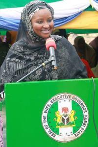 Kebbi, Girl Child Education