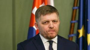Slovak, Fico, Racism