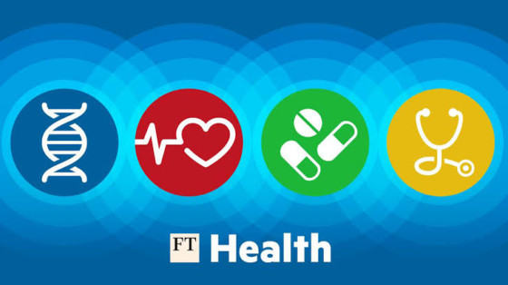 Experts call for legal framework to drive e-health sector