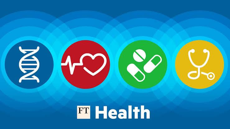 Community Pharmacists seek equity in health sector