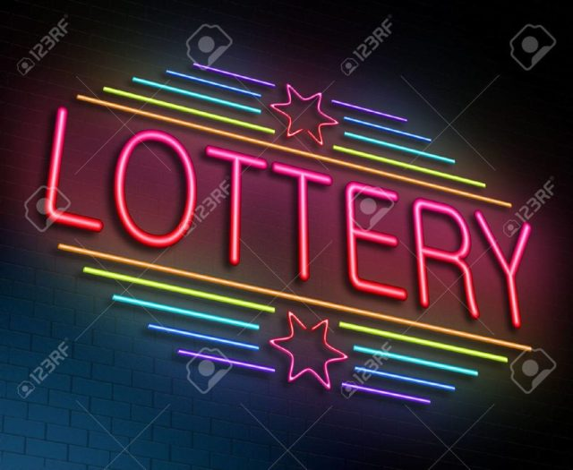 FG vows to go tough on recovering N100m debt owed by lottery operator