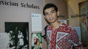 Pakistan, Junaid Hafeez, Blasphemy