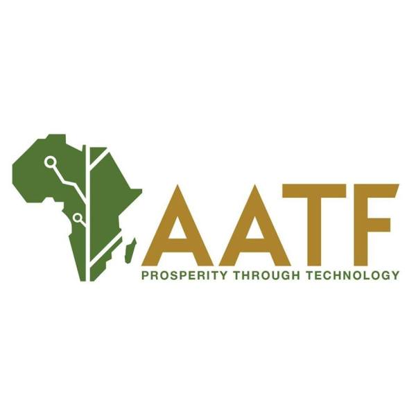 Mechanization, digital solutions'll boost agricultural production in Nigeria — AATF