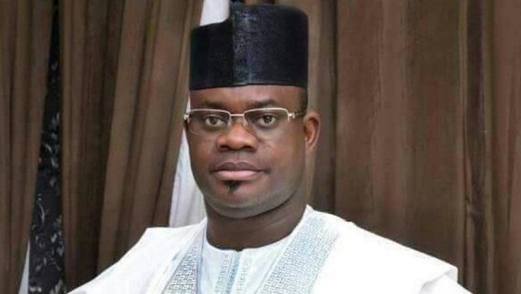 Security: Kogi Govt establishes Mopol base along Obajana-Kabba road