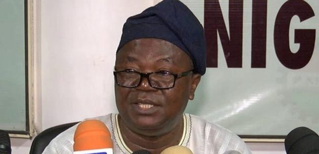 ASUU urges FG to declare 5 years state of emergency in education sector