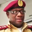 Sallah: Adhere strictly to health, safety regulations during celebration, Oyeyemi urges Nigerians