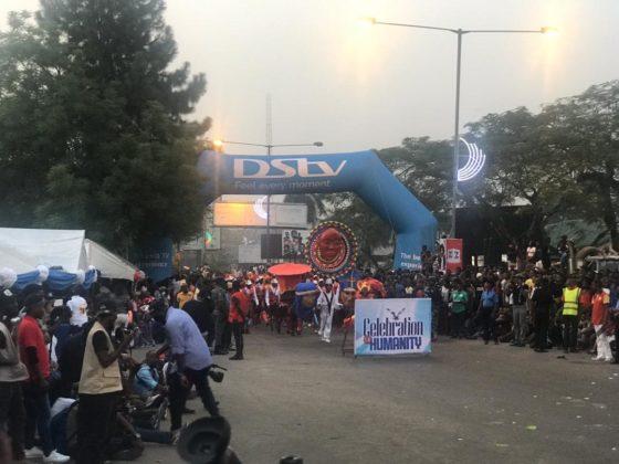 Calabar Carnival10