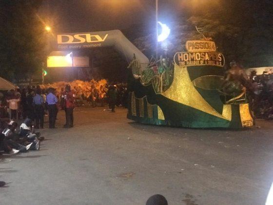 Calabar Carnival12