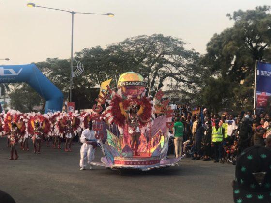 Calabar Carnival22