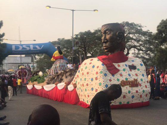 Calabar Carnival24