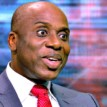 $500m Chinese loans: Reps, Amaechi, Finance Minister at daggers drawn over sovereignty clause