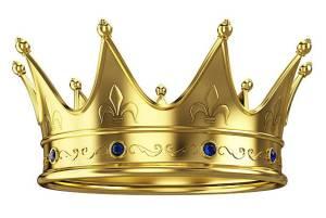 throne, EMEVOR