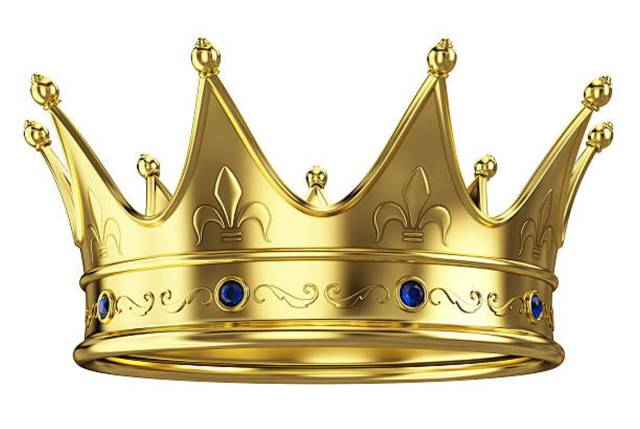 16-year-old appointed king in Ondo State