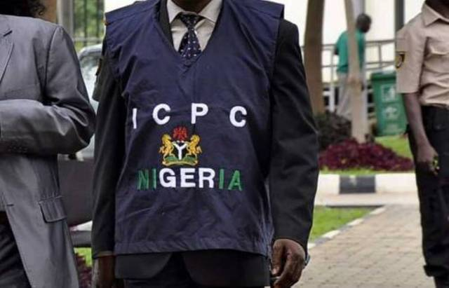 ICPC warns against project duplication