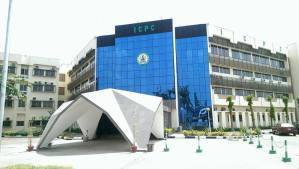 ICPC to begin tracking of executive projects — Shodipo