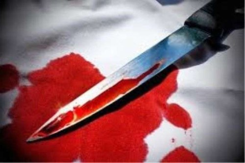 Auxiliary nurse stabs roommate's lover in Lagos