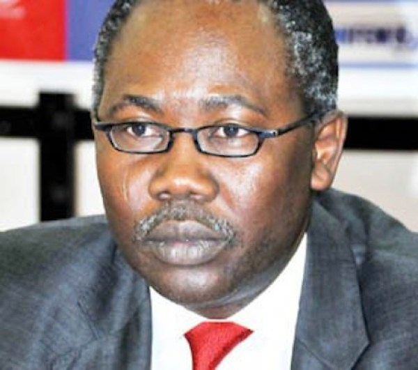 FG files fresh charges against Adoke, Shell, others over Malabu oil deal