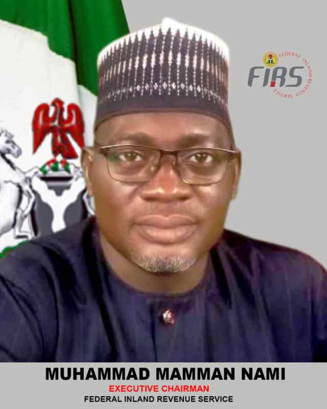 "The Federal Inland Revenue Service (FIRS) says it has generated N4.178 trillion revenue in the last 10 months. The Executive Chairman of the service, Mr Muhammad Nami, disclosed this while presenting a report on Internally Generated Revenue (IGR) at the 46th meeting of the Joint Tax Board (JTB) in Abuja on Friday. Nami said what was realised within the period, represented 99 per cent performance of its 10 months target of N4.230 trillion. He also said, as at third quarter of 2020, cumulative annual collections from the 36 states and the Federal Capital Territory was N974.197 billion. According to him, this represents a drop of 1.39 per cent when compared with the collections from the same period in 2019 which was N988.024 billion. ""The COVID-19 pandemic has indeed had a profound effect on IGR, especially at the sub national level following the record breaking cumulative annual collections from the states and FCT of N1.334 trillion recorded in 2019. ""We remain unwavering in our desire towards ensuring that we take advantage of the lessons learnt from the COVID-19 pandemic and utilise technology and other ideas in the remaining part of the year to finish strong in our revenue drive. ""We are confident that with the support of all the critical stakeholders, the future of revenue generation and tax administration for our nation is bright,"" Nami stated. Meanwhile, the FIRS boss also disclosed that the service had planned to introduce states e-tax pay solution. He said the solution was capable of carrying out auto calculation, deduction, remittances and unified receipting functions for relevant taxes accruing to three tiers of government. He noted that FIRS was ready to bear the full burden of financing the implementation in view of the benefits it would yield to Nigerian tax environment. (NAN)"