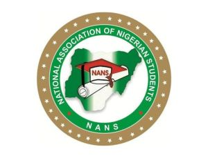 NANS warns against politicising Amotekun, flays AGF's comment
