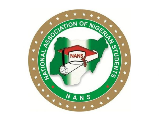 NANS Southwest hails Ogun Polytechnic for bagging N75M award, others