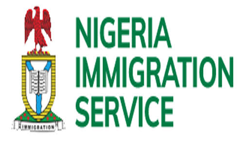 NIS flags off e-registration for immigrants in Bayelsa