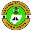 NPC tasks Bayelsans on credible EAD exercise