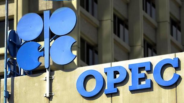 OPEC+ deal boosts oil prices as inflation fears dog stocks