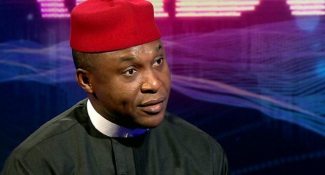 2023: Only South-East Presidency will guarantee national stability- Chidoka