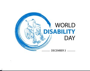 IDPD: Is Nigeria Failing Persons Living With Disabilities?