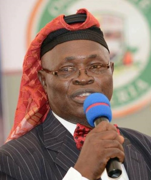 Anti-Corruption Day: MURIC hails Buhari on anti corruption fight