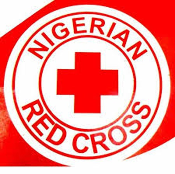 COVID-19: Red Cross urges govt to enforce guidelines