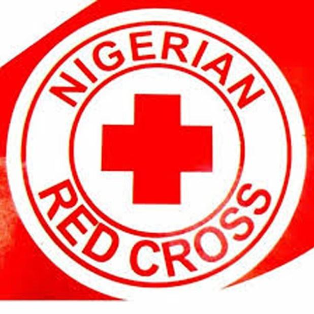 Red Cross seeks $825m to fight coronavirus pandemic