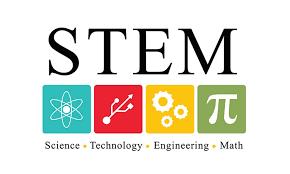 STEM - Expert seeks industry-govt. collaboration on STEM education