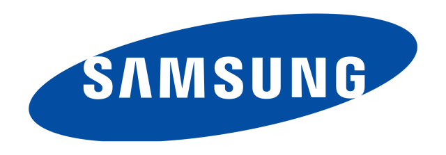 Samsung sees profit jump on strong chip demand
