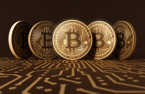 Bitcoin and Cryptocurrencies: More than just trading