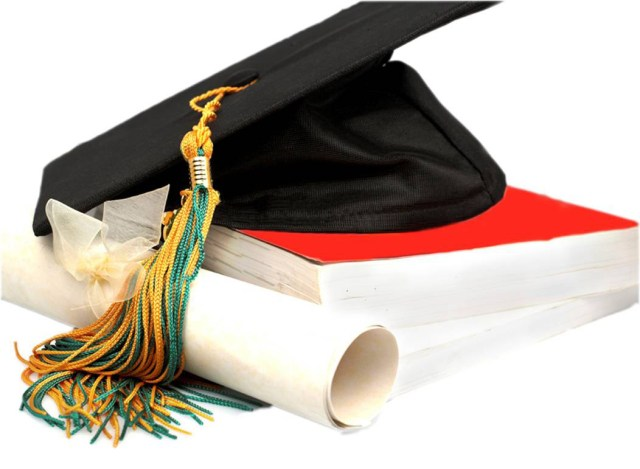 UK Govt awards scholarships to 49 Nigerians