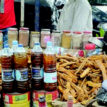 We've produced herbal drugs to cure COVD-19, save FG $100bn — Trado practitioners