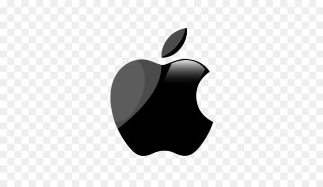 Apple, iPhone, China