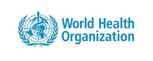 WHO committee says coronavirus not a global emergency