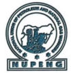 NUPENG threatens to mass withdrawal of members over COVID- 19