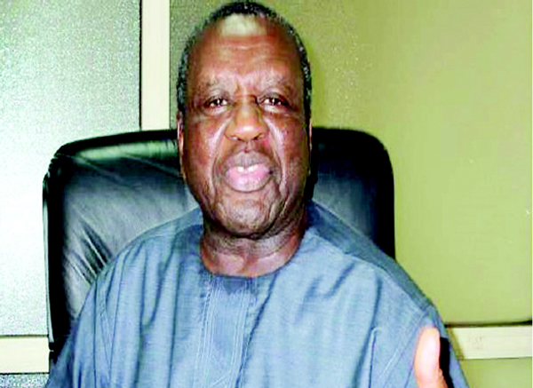 COVID-19 could push Nigeria into another recession — Attah
