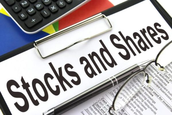 Nigerian stock market reacts to demutualisation approval, up N128bn