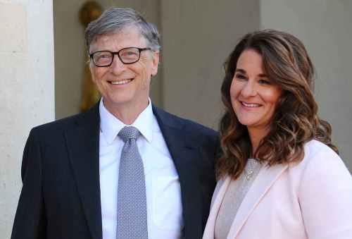 Bill & Melinda Gates Foundation commits $10m to global response to Novel Coronavirus