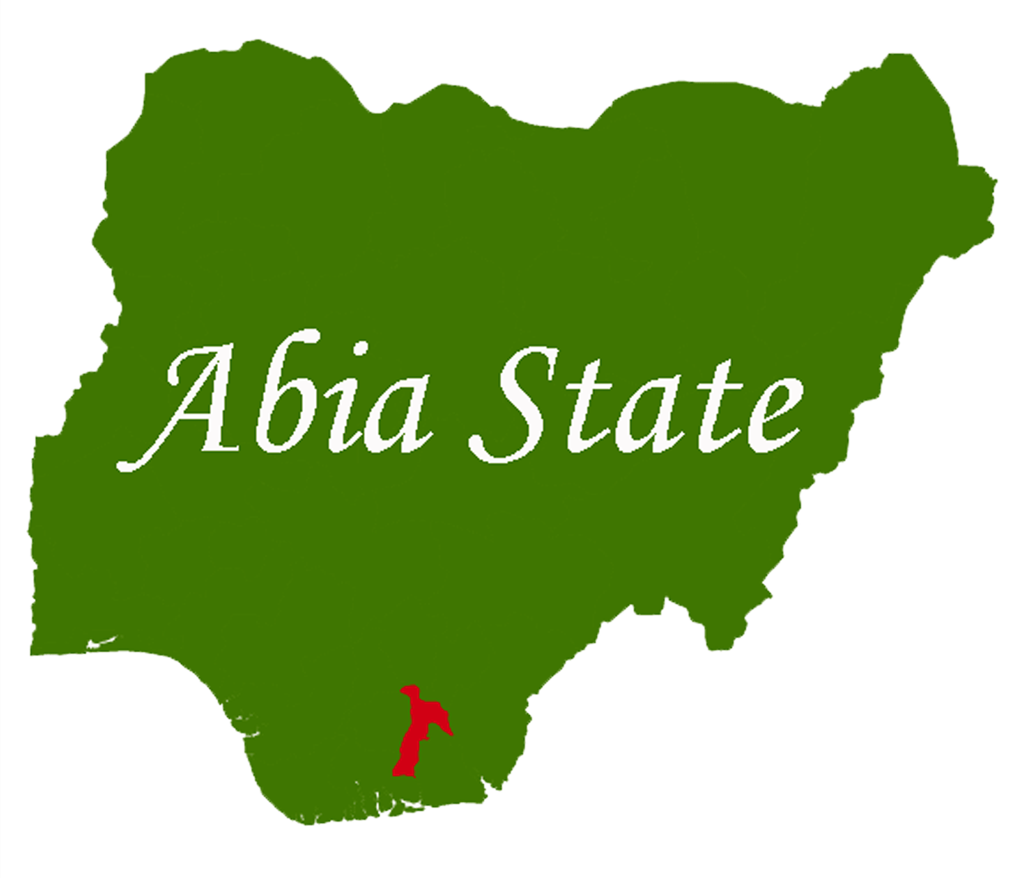 Abia Govt. To Introduce Central Promotion Examination In Schools