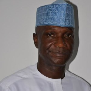 Kwara: Ex- Finance Commissioner in EFCC custody for alleged money laundering