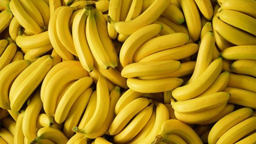 Motorcyclist in court for allegedly stealing banana worth N1.8m