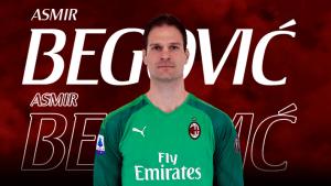 Begovic